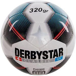 Derby Star Classic light 320 gram