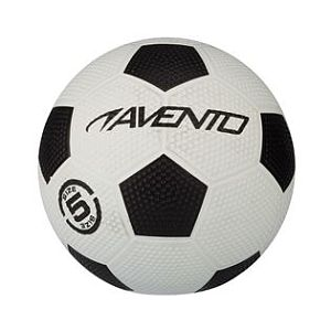 Staatvoetbal El Classico