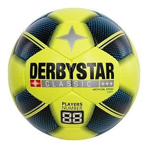 Derby Star Classic AG TT Light