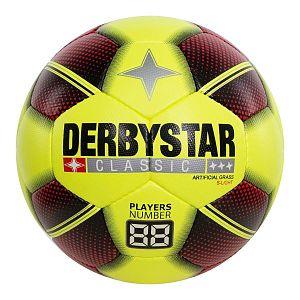 Derby Star Classic AG superlight