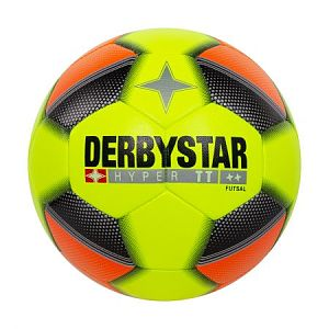Derby star Futsal Hyper TT