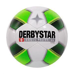 Derby Star Futsal Basic Pro TT