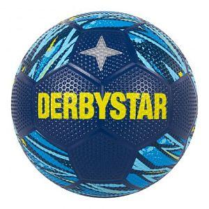 Derby Star Street ball