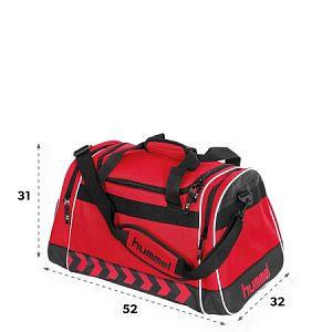 Hummel Milford Bag