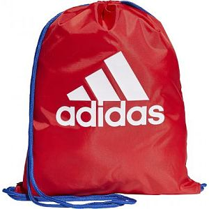 Adidas Gymsack
