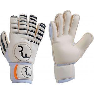 Ronald W Glove The Original