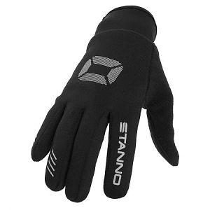 Stanno speler handschoen