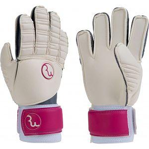 Ronald W Glove kids Fit