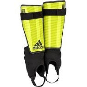 Adidas X Replique Scheenbeschermer