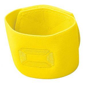 Hummel Guard Stay geel