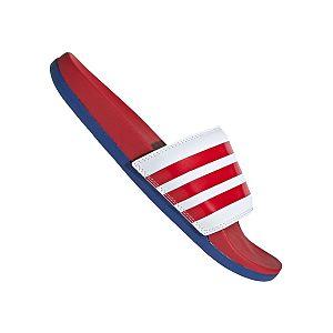 Adidas Comfort slipper