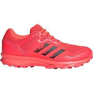 Adidas Fabela Rise 20/21