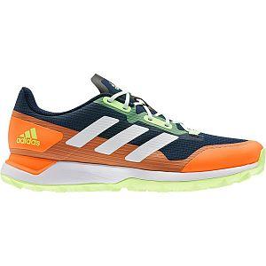 Adidas Zone Dox 2.0S