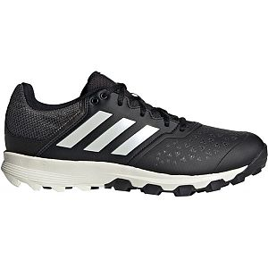 Adidas Flexcloud Black/White 19/20