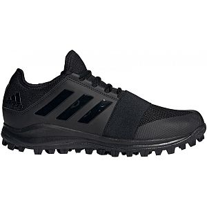 Adidas Hockey Divox 1.9S Black