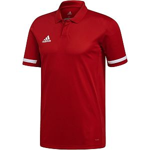 Adidas Polo Power