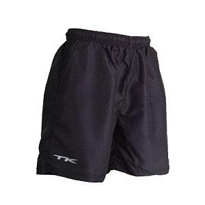 TK Sumare Short Zwart