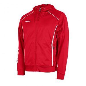Reece Core hooded vest