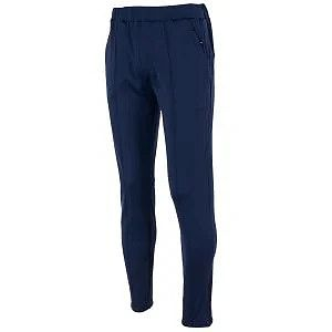 Reece Cleve Streched Fit Pants