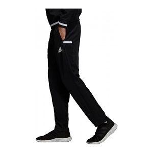 Adidas Woven pant