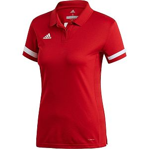 Adidas Adizero dames hockey polo