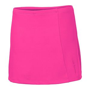 Reece fundamental skort ladie