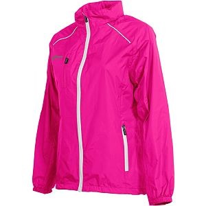 Reece Breathable Tech Jacket Ladies