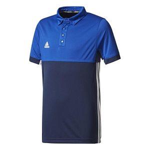 Adidas T 16 CC Polo