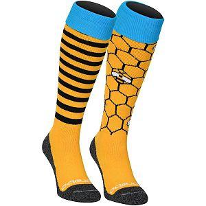 Brabo Socks 2 pack bees
