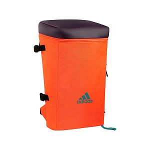 Adidas VS3 Backpack 19/20