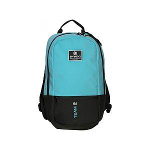 Brabo Backpack Team TC JR Mint