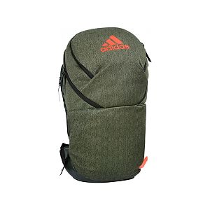 Adidas H5 Backpack Green 19/20