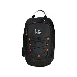 Brabo Backpack Elite JR