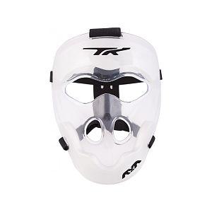 TK T1 spelermasker