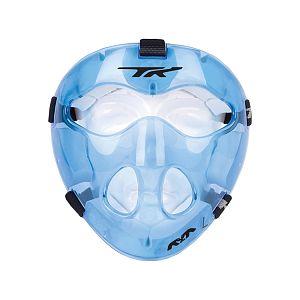TK Total Two 2.2 Cornermasker