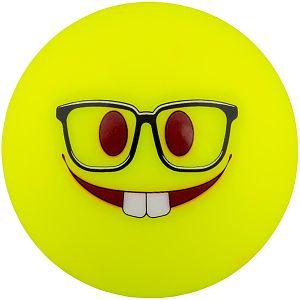 Grays Emoji Geeky