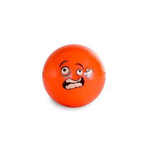 """Brabo Fun Ball """"HURT"""""""