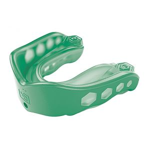 Shock Doctor MG Gel Max Groen