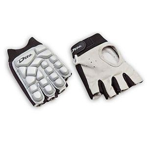 Dita Super Glove Wit