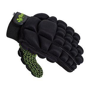 Reece Comfort Full Finger Glove