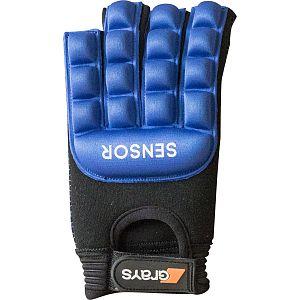 Grays Sensor Glove Left Kobalt