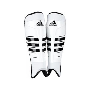 Adidas Hockey SG