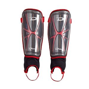 Dita Shinguard Giga Lite