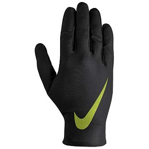 NIke pro Baselayer Gloves