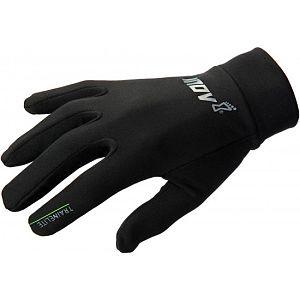 Innovate 8 Train elite glove