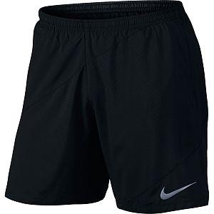 Nike flexshort 7 inch distance