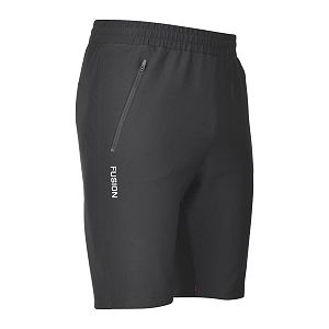 Fusion Mens C3 Recharge Short