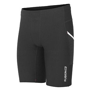 Fusion C3 plus short tight