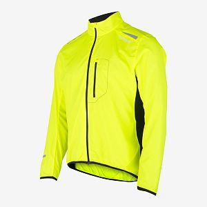 Fusion S1 jacket