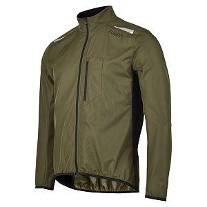 Fusion S1 Run Jacket Men